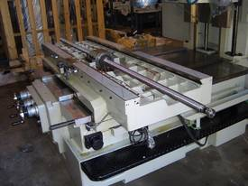 Kiheung Universal Bed Mills (KMB & Point) - picture10' - Click to enlarge