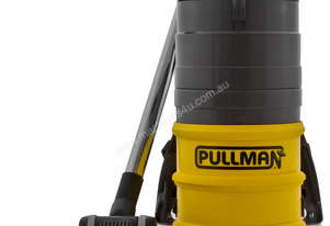 Pullman PV14BE Backpack Vacuum Cleaner