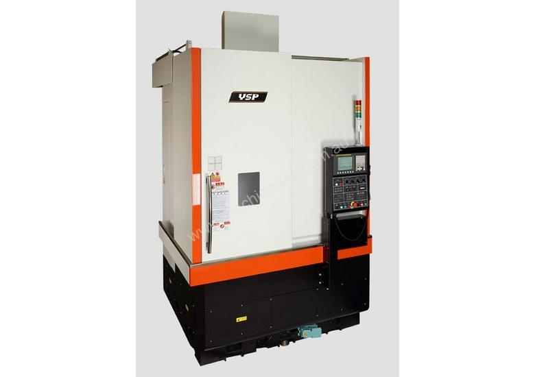 Ex-works 600, 750, 1000 & 1100mm Vertical Lathes