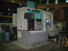 Ex-works 600, 750, 1000 & 1100mm Vertical Lathes - picture0' - Click to enlarge