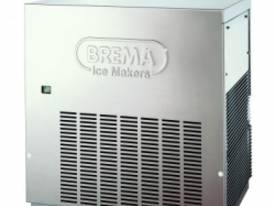 Brema G 250A Granular Ice Flaker - picture0' - Click to enlarge