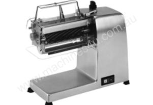 Brice INT90 Meat Tenderiser