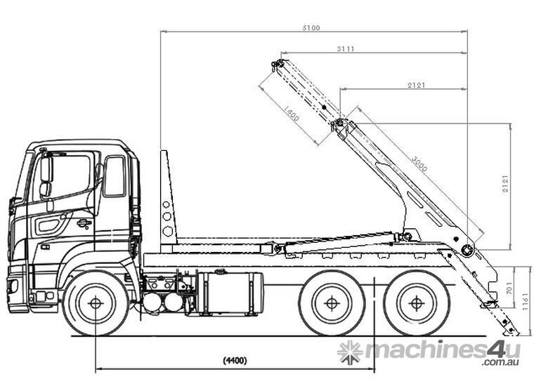 How To Draw An F 150 Ford Pickup Truck furthermore Stock Shape 18 Wheeler Truck Recycled Mag  150691 further Sw autos in addition Peterbilt Air Ride Suspension Parts further Pre Trip Kenworth Engine Diagram. on kenworth trailer