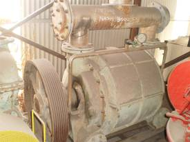 Vacuum Pumps - picture0' - Click to enlarge