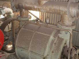 Vacuum Pumps - picture1' - Click to enlarge