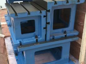 TEE SLOTTED BOX TABLES - BEST PRICES GUARANTEED - picture0' - Click to enlarge