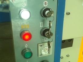 2500MM x 4MM & 2500MM x 70TON PRESSBRAKE COMBO - picture7' - Click to enlarge