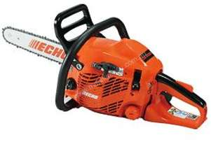 Echo   CS353ES CHAINSAW
