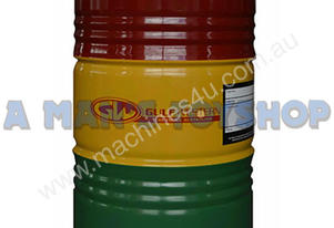 OIL 15W40 Diesel 205 LItre XDO TOP DOG