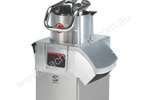 Sammic CA-401 Vegetable Prep Machine