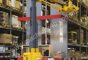 Haulotte Star 10 Electrical scissor lift