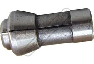 Hafco AI071A Die Grinder Collet 6mm