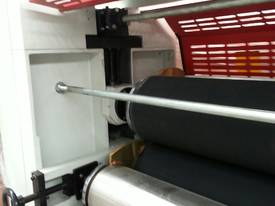 1600MM DOUBLE OR SINGLE SIDED GLUE SPREADER *NOW IN STOCK* - picture14' - Click to enlarge