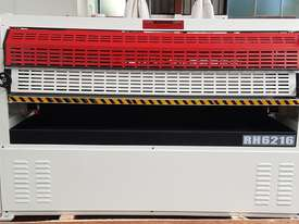 1600MM DOUBLE OR SINGLE SIDED GLUE SPREADER *NOW IN STOCK* - picture0' - Click to enlarge