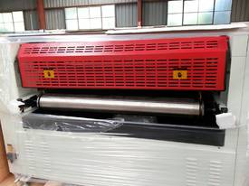 1600MM DOUBLE OR SINGLE SIDED GLUE SPREADER *NOW IN STOCK* - picture7' - Click to enlarge