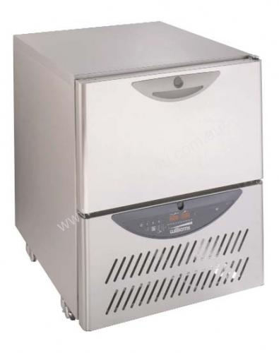 Williams Bakery Blast Chiller