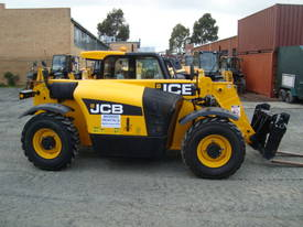 JCB 527-58 Telehandler - picture8' - Click to enlarge