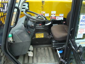 JCB 527-58 Telehandler - picture17' - Click to enlarge