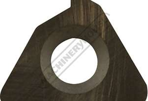 L537A Seat to Suit Internal Threading Tool Holders Suits SIR Tool Holders