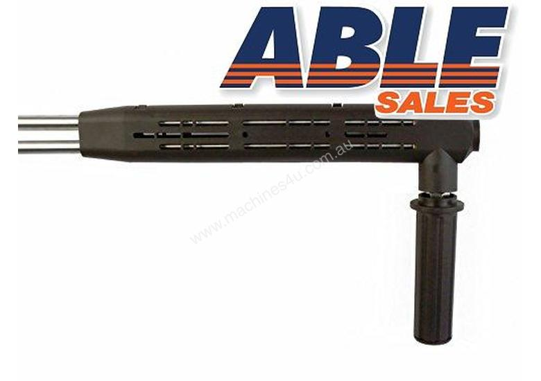New Able Sales Australia Pressure Washer Wand Dual Lance ...