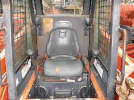 S-150 , bobcat  1372hrs - picture2' - Click to enlarge