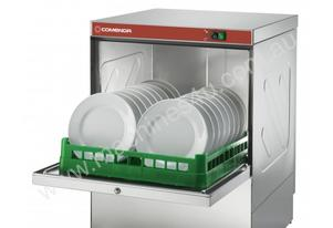 Undercounter Dishwasher - RF321- Comenda Red Line