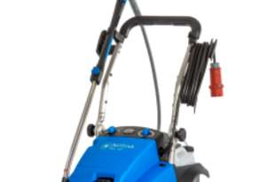 Nilfisk Industrial Electric Cold Water Pressure Cleaner MC6P 250/1100FA
