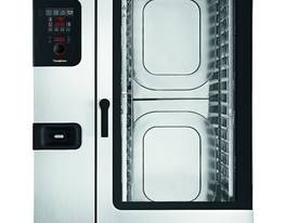 Convotherm C4GSD20.20C - 40 Tray Gas Combi-Steamer Oven - Direct Steam - picture0' - Click to enlarge