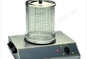 Roller Grill CS O E Hot Dog Machine