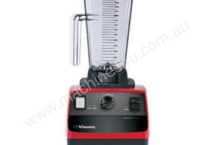 Vitamix VM10103 Bar Boss Advance 1.4Lt