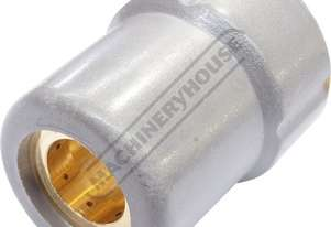 5.710.121 Retaining Cap Suits CBR50 Plasma Torch