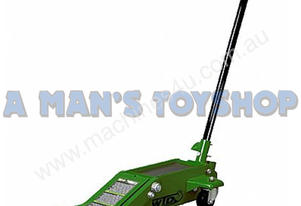 FLOOR JACK 1500KG LOW 76-510MM H/DUTY