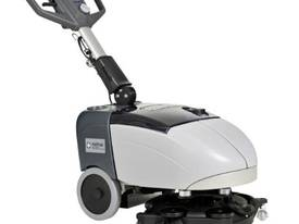Nilfisk SC351 Walk Behind Scrubber/Dryer - picture0' - Click to enlarge
