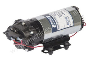 Smoothflo 12 VOLT   PUMP 200PSI