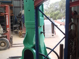 Hydraulic Hammer Montabert V55 - picture10' - Click to enlarge