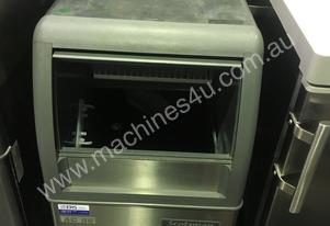 Scotsman   Ice Machine ACS56AS