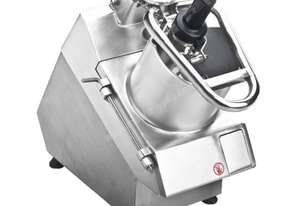 Heavy Duty Food Processor, Vegetable Cutter