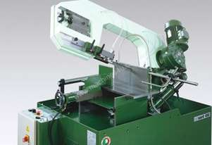 Bandsaw Metal Cutting CARIF model 450 BSA