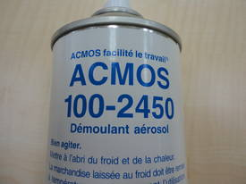 ACMOS  EDGEBANDER LUBRICANT - picture1' - Click to enlarge