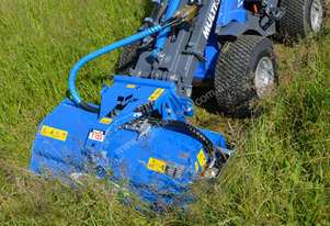 Multione   FLAIL MOWER 105