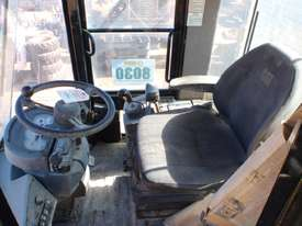 Caterpillar 924G Wheel Loader *CONDITIONS APPLY* - picture10' - Click to enlarge