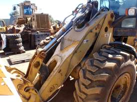 Caterpillar 924G Wheel Loader *CONDITIONS APPLY* - picture13' - Click to enlarge
