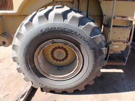 Caterpillar 924G Wheel Loader *CONDITIONS APPLY* - picture17' - Click to enlarge