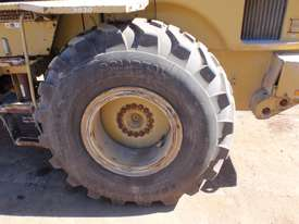 Caterpillar 924G Wheel Loader *CONDITIONS APPLY* - picture18' - Click to enlarge
