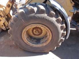 Caterpillar 924G Wheel Loader *CONDITIONS APPLY* - picture19' - Click to enlarge