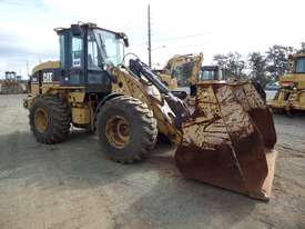 Caterpillar 924G Wheel Loader *CONDITIONS APPLY* - picture1' - Click to enlarge
