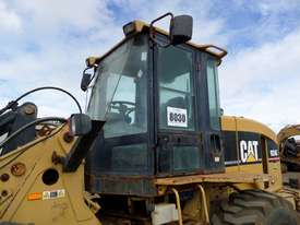 Caterpillar 924G Wheel Loader *CONDITIONS APPLY* - picture6' - Click to enlarge