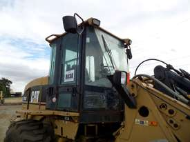 Caterpillar 924G Wheel Loader *CONDITIONS APPLY* - picture7' - Click to enlarge