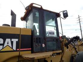 Caterpillar 924G Wheel Loader *CONDITIONS APPLY* - picture8' - Click to enlarge