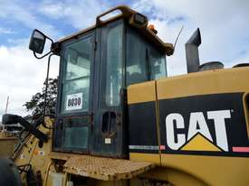 Caterpillar 924G Wheel Loader *CONDITIONS APPLY* - picture9' - Click to enlarge